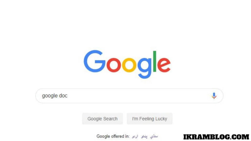 HOW TO CONVERT A GOOGLE DOC TO  PDF- EASY STEP BY STEP GUIDE