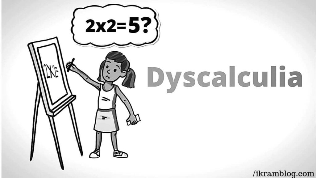 DYSGRAPHIA (learning dysgraphia disorder)